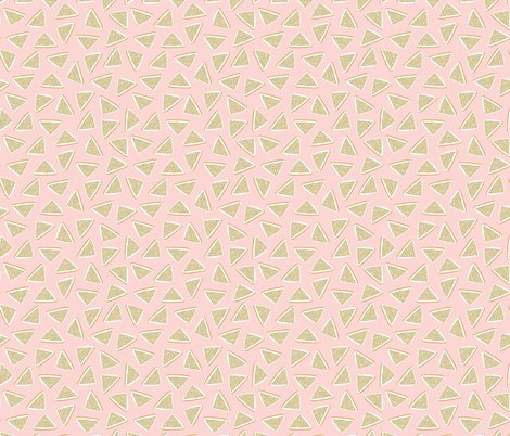 Rrrfairy-bread-pattern-sf-01_shop_preview
