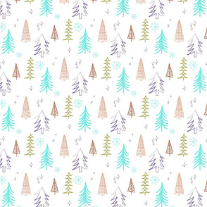 ChristmasPattern3-01