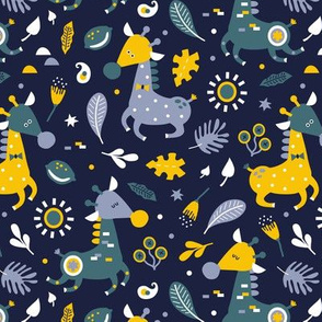 G_pattern