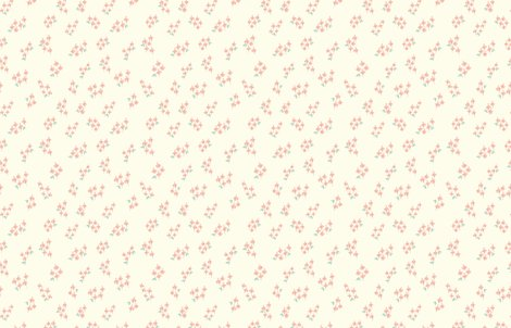 Springmeadows5-01_shop_preview