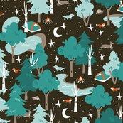 Rrrramong-the-trees-beneath-the-stars_shop_thumb