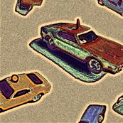 Rrrtoy-cars_shop_thumb