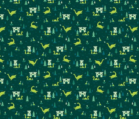 Lochness_spoonflower_shop_preview