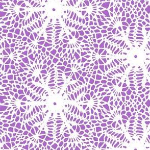 crocus_snowflake_lilac_white