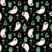 Stayspooky_pattern1_shop_thumb