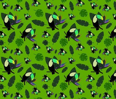 Tucano-verde-yellow-edited-01_shop_preview