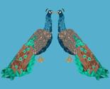 Rrrrlow_poly_peacock-02_thumb
