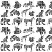 Rland_animals_w_tribal_swatches_b_w-01_shop_thumb