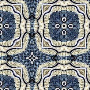 tissu-design-1