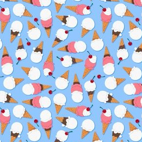 Ice Cream Cone v1