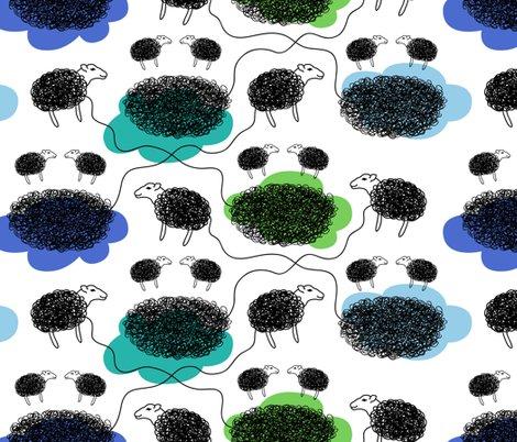 Rrrrbaa-baa-black-sheep_shop_preview