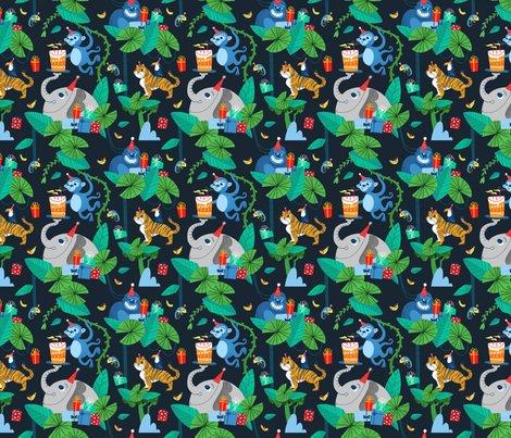 Rrjungle-pattern-spoonflower_shop_preview