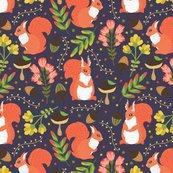 Rrrrrrrrrrrrrcute-squirrels-purple-pattern_shop_thumb