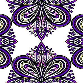 Tile Series 3 10