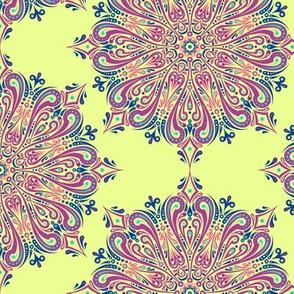 Tile Series 3 9