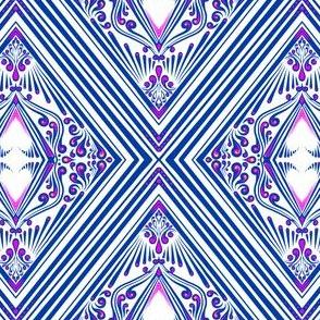 Tile Series 3 15