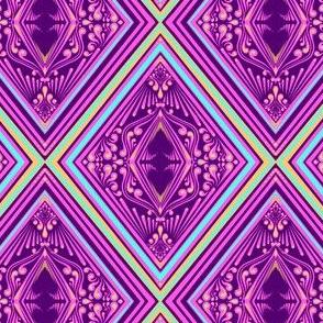 Tile Series 3 1