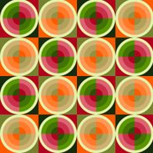 Summer_flavours_shop_thumb