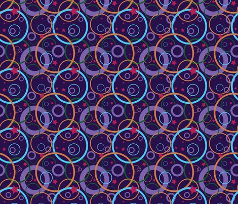 Rrrseamless_pattern_circles_and_stars_dark_colors_shop_preview