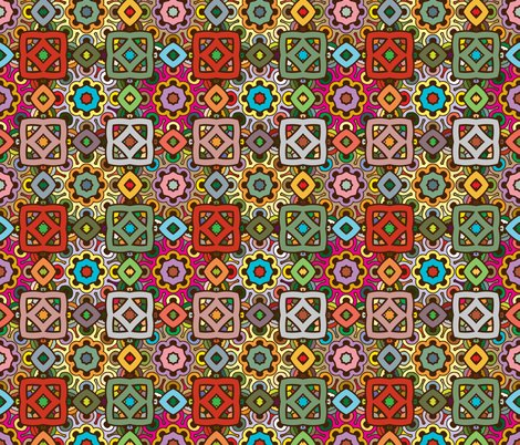 Rrrrseamless-pattern-kaleidoscope-nature-colors_shop_preview