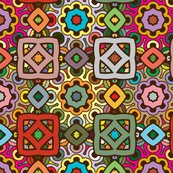 Rrrrseamless-pattern-kaleidoscope-nature-colors_shop_thumb