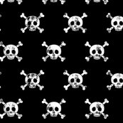 Rstamped-skull-pattern-colors-2-05_shop_thumb