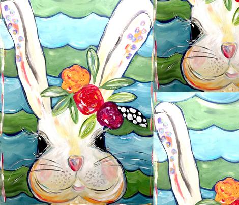 IMG_8490-ed fabric by kellymcclelland on Spoonflower - custom fabric