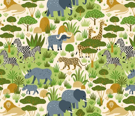Rrsafarianimals3-01_shop_preview