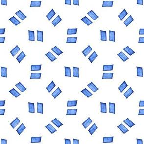 Marker pattern 3