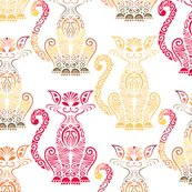 Rmulti-tribal-cat-on-white_shop_thumb