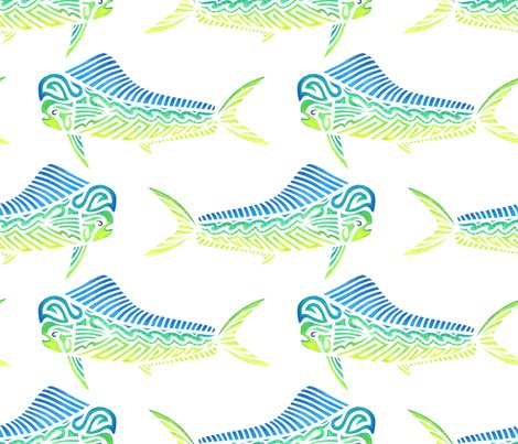 Mahi_mahi_on_white_updated_shop_preview
