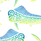 Mahi_mahi_on_white_updated_shop_thumb
