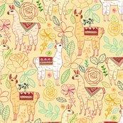 Rrrrbackground-color-mexican-llama-pattern-base10_shop_thumb