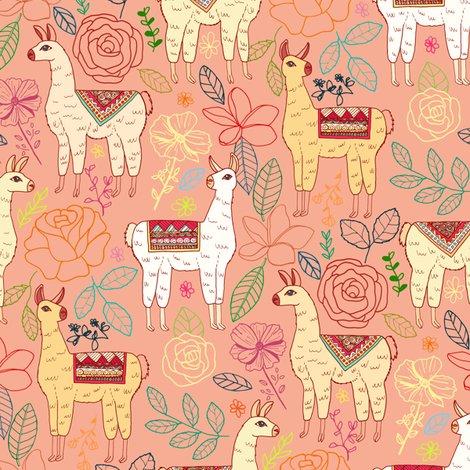 Rrrrrbackground-color-mexican-llama-pattern-base7_shop_preview
