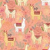Rrrrrbackground-color-mexican-llama-pattern-base7_shop_thumb