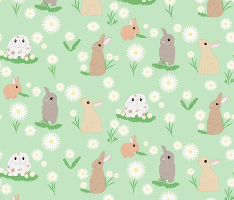 Rrrbunnies-and-daisies_shop_preview