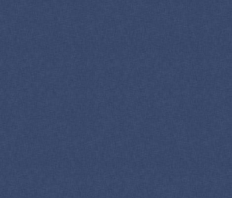 Rdelft-blue-linen_shop_preview