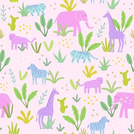 Rrrrranimals_pattern_pink_shop_preview