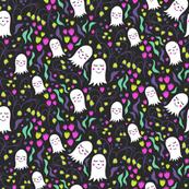 Cute Spookies cw1