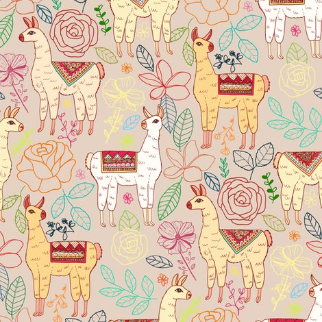 Rrrrbackground-color-mexican-llama-pattern-base9_shop_preview