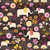 Rp_elephants-and-florals-chocolate-brown_21_shop_thumb