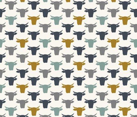 Rcowheads2-denim-blue-musard-hwhite-9x9-300dpi_shop_preview