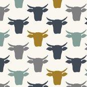 Rcowheads2-denim-blue-musard-hwhite-9x9-300dpi_shop_thumb