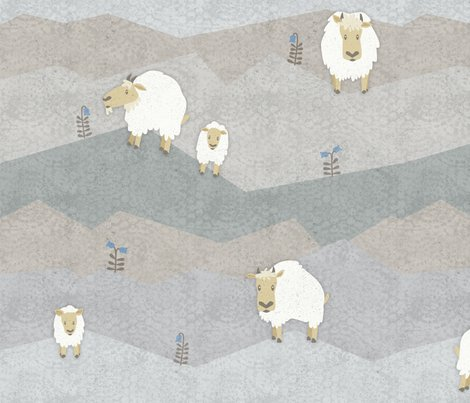 Rrockymountaingoats_shop_preview