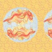 Rgiant-clam-shell-yin-yang-bright_shop_thumb