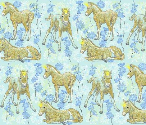 Rrr_the-foal-royalty-mint_shop_preview