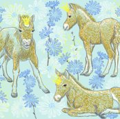 Rrr_the-foal-royalty-mint_shop_thumb