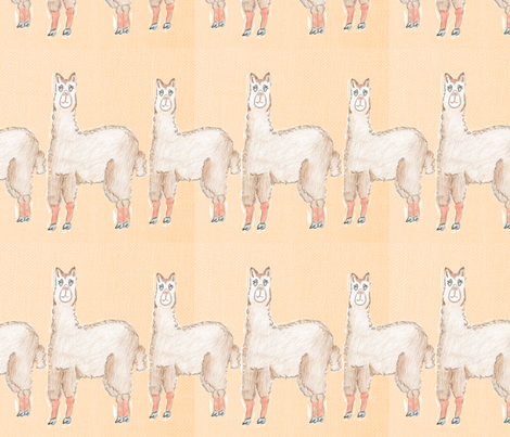 bent_line_designs's letterquilt fabric by bent_line_designs on Spoonflower - custom fabric