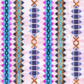 Boheme Stripe 20A vertical