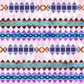 Boheme Stripe  20A horizontal